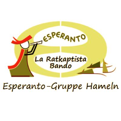 esperanto hameln