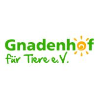 Gnadenhof Karlsruhe