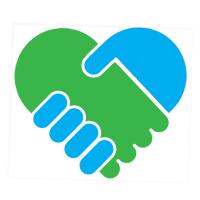 Fair2sellde Das Online Sozialkaufhaus Beim Einkaufen Ohne
